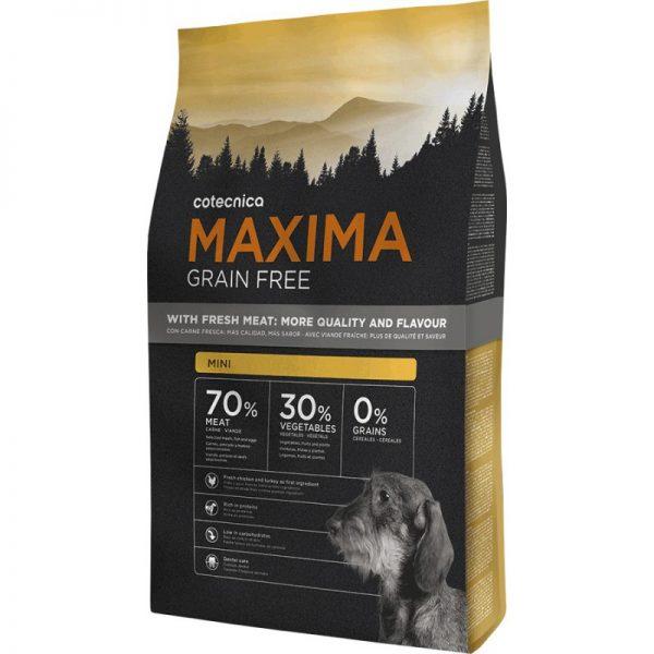maxima-grain-free-mini