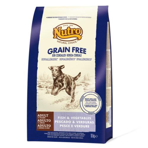 nutro-grain-free-pescado-para-perros-mta-12788-1