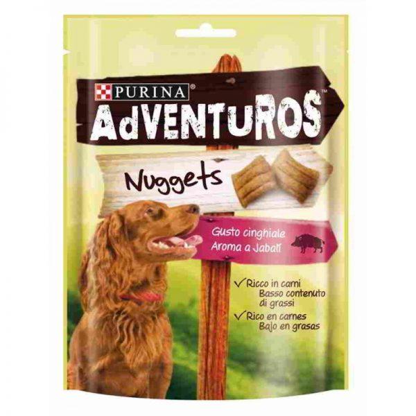 purina-adventuros-nuggets