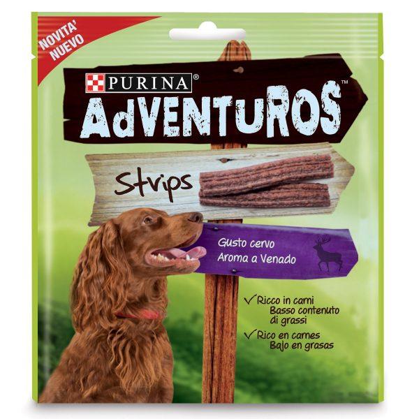 purina-aventuros-strips